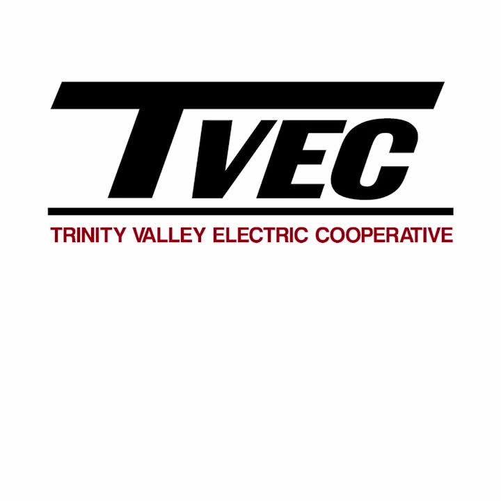 Cancel Trinity Valley Electric Subscription