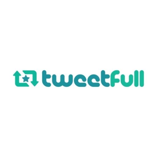 Cancel Tweetfull Subscription