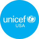 Cancel UNICEF USA Subscription
