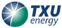 Cancel TXU Energy Subscription