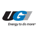 Cancel UGI Natural Gas & Electricity Subscription