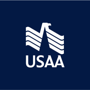 Cancel USAA Insurance Premium Subscription