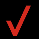 Cancel Verizon Residential Subscription
