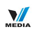 Cancel VMedia Subscription