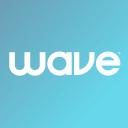 Cancel Wave Broadband Subscription