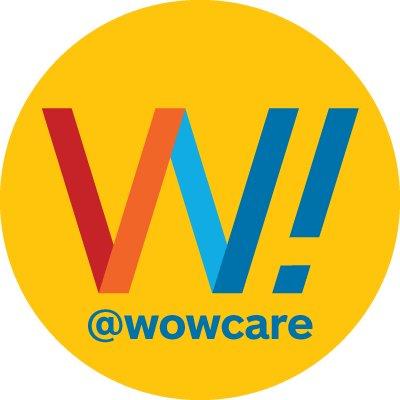 Cancel WOW! Internet Subscription