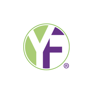 Cancel YouFit Health Club Subscription
