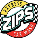 Cancel Zips Car Wash Subscription