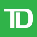 Cancel TD Insurance Subscription