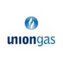 Cancel Union Gas Subscription
