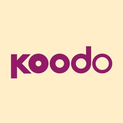 Cancel Koodo Mobile Subscription