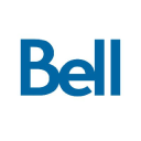 Cancel Bell Mobility Subscription