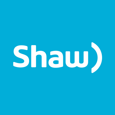 Cancel Shaw Communications Subscription