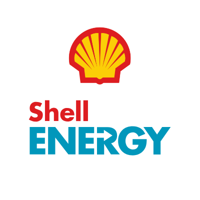 Cancel Shell Energy Subscription