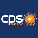 Cancel CPS Energy Subscription