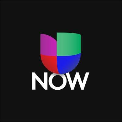 Cancel Univision Now Subscription