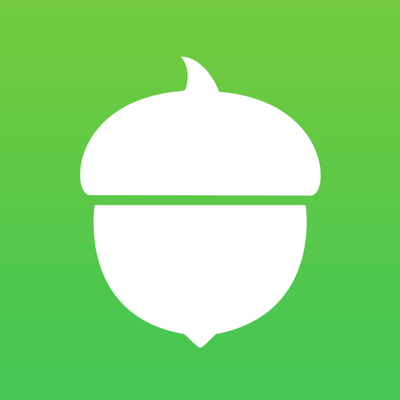 Cancel Acorns Subscription Subscription