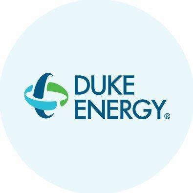 Cancel Duke Energy Subscription