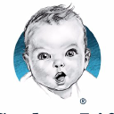 Cancel Gerber Life Insurance Subscription
