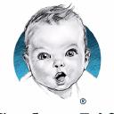 Cancel Gerber Life Insurance Subscription