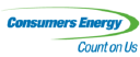 Cancel Consumers Energy Subscription