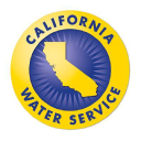 Cancel Calwater Subscription