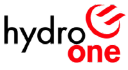 Cancel Hydro One Subscription
