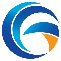 Cancel Oklahoma Natural Gas Subscription