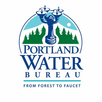 Cancel Portland Water Subscription