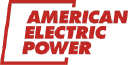 Cancel American Electric Power Subscription