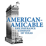 Cancel American-Amicable Life Insurance Subscription