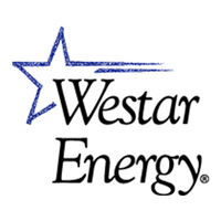 Cancel Westar Energy Subscription