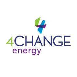 Cancel 4Change Energy Subscription
