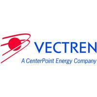 Cancel Vectren Energy Subscription