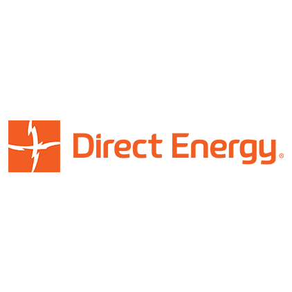 Cancel Direct Energy Subscription