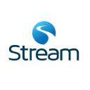 Cancel Stream Energy Subscription