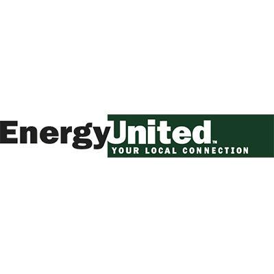 Cancel EnergyUnited Subscription