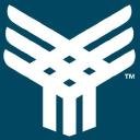 Cancel TriEagle Energy Subscription