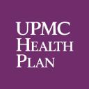 Cancel UPMC Health Plan Subscription