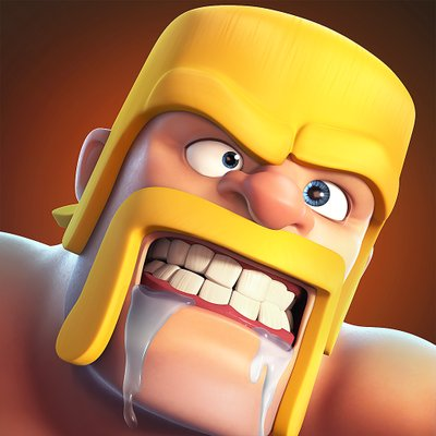 Cancel Clash of Clans Subscription