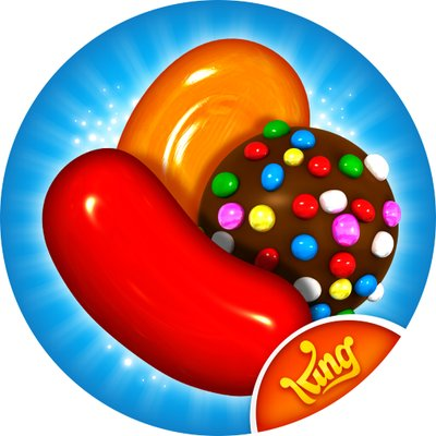 Cancel Candy Crush Subscription