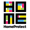 Cancel HomeProtect Home Insurance Subscription