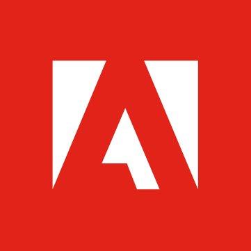 Cancel Adobe Subscription