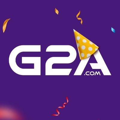 Cancel G2A.COM Subscription