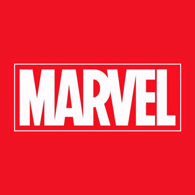 Cancel Marvel Entertainment Subscription