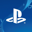 Cancel PlayStation Network Subscription