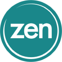Cancel Zen Internet Subscription