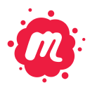 Cancel Meetup Subscription