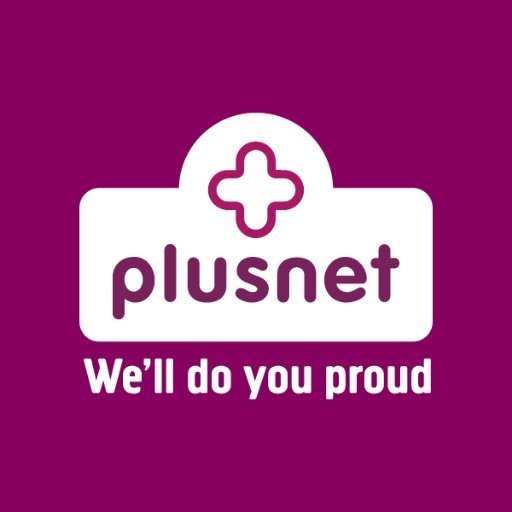 Cancel Plusnet Subscription