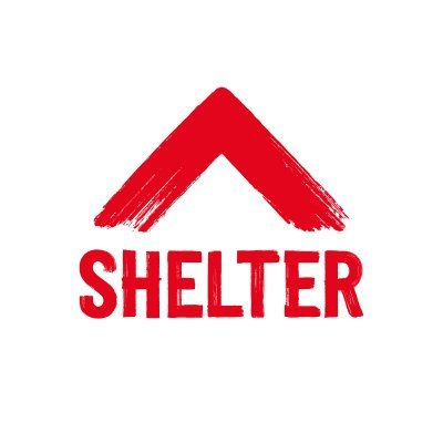 Cancel Shelter Subscription